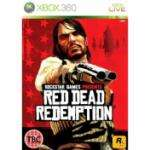 Red Dead Redemption (Xbox 360) £28.99 NEW @ 365 Games