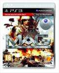 MAG PS3 Game £14 Pre-Owned Instore @ Tesco Stores.