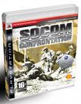 SOCOM: Confrontation (PS3) - £7.99 @ Argos