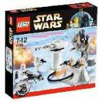 Legos Star Wars Echo Base [7749] £10.98 @ Tesco *instore* Half Price