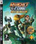 Ratchet and Clank: Quest for Booty £7.99 Delivered @ Gameplay [PS3]
