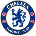 Chelsea v Newcastle Match Tickets 22/09/10    £20