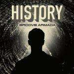 Free download: Groove Armada - History (feat. Will Young, remix)