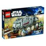 Lego Star Wars Clone Turbo Tank @ base.com £79.99 Delivered