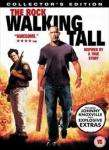 Walking Tall [Collector's Edition] DVD -  £3 delivered @ Tesco - £2.55 with code (plus cashback & clubcard points)