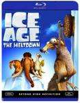 Ice Age 2 - The Meltdown (Blu-ray)  Pre-owned £4.98 @gamestation