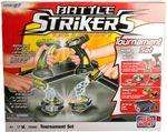 Battle Strikers Turbo Tops Tournament Set was 24.99 @ WHSmith