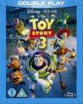 Toy Story 3 Bluray/DVD Combo Pack - £12.72 (with 15% off code) @ Tesco + 8% Quidco (Potential £11.70!)