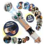 Doctor Who: Sonic Screwdriver Projector £4.99 delivered @ Play.com