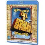 Life of Brian BLURAY - £2.99 @Tesco Entertainment!
