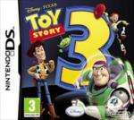 Toy Story 3 For DS - £17.85 (Using Code) At Tesco Online and 8% Quidco too!