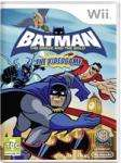 Batman Brave and The Bold (Wii) £17.99 delivered (preorder for 24/09) @ Base