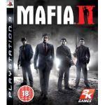 Mafia II (2) PS3: £29.85 delivered at simplygames.com