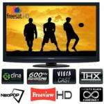 "PANASONIC - TXP42G20B with Trade-In - 42"" (106cm) Full HD Neo PDP 600 Hz Plasma TV Free 5 Year Warranty and Package promotion Instore £694 @ MultizoneAV"