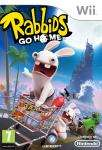 Rabbids Go Home (Wii) £4.97 at PC World