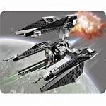 Lego Star Wars Tie Defender SAVE 1/3  £26.65 @ Sainsburys (other toys also) [@Amazon also]