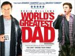 Free Screening - Worlds Greatest Dad - 21st - 6.30pm Telegraph