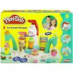 Play Doh Magic Swirl Ice Cream Shoppe £9.97 Delivered @ Amazon