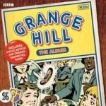 Various Artists - Grange Hill - The Album (3 CD Box Set) 64 Tracks - £4.83 @ Base (Queen,Madness,UB40,Soft Cell,Ultravox,Stranglers etc)