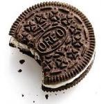 OREO Cookies 2 for £1 @ Poundland