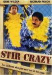 Stir Crazy - £2.99 @ Play