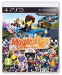 ModNation Racers (PS3) - £23.99 @ 365 Games
