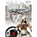 Rygar: The Battle Of Argus (Wii) £7.85 delivered @ Shop To