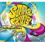 Summadayze 2010 (2 CD) - Mixed By Shapeshifters - £2.99 delivered @ CD Wow