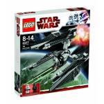 Lego Star Wars 8087: TIE Defender - £28.78 delivered @ Amazon