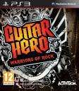 Guitar hero warriors of rock PS3 /360 31.99 zavvi