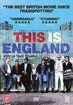 This Is England DVD £2.55 at Tesco with code (£3 without)