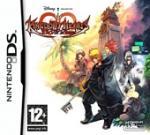 Kingdom Hearts 358/2 Days DS £8.85 @ Shopto