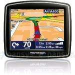 TOMTOM ONE IQ ROUTES EDITION WITH UK AND ROI@Argos Clearance