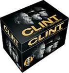 Clint Eastwood: 35 Films 35 Years: 35dvd: Box Set - £69.99 @ HMV