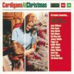Various Artists -Cardigans At Christmas (2CD) Was £17.99 Now £2.99 Delivered @ Play