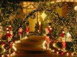 Get ready for Christmas = 100 FAIRY LIGHTS NEW £4.98 Delivered @ Argos Ebay outlet