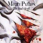 Monty Python - The Final Rip Off (2CD)  £4.99 Delivered @ HMV