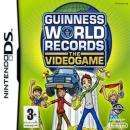 Guinness World Records on Nintendo DS £4.93 delivered @ Lovefilm