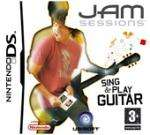 Jam Sessions DS - £2.86 @ Shopto
