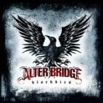 Alter Bridge. Blackbird £3.99 @Play