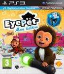 EyePet: Playstation Move Edition £12.87 at Tesco Online (Using the 15% off code and 8% quidco). Free Delivery Too.