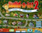 Build-a-Lot-2 on the iPhone down to 59p