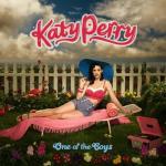 Katy Perry - One of the Boys CD - £3 HMV