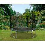 Plum Products 10-Foot Trampoline and Enclosure £79.50 delivered @ Amazon