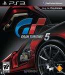 Gran Turismo 5 PS3 (on Very £15 with Free Delivery)