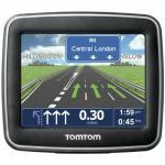 TomTom Start UK & RoI Satellite Navigation System - Black only £88.80  @ Amazon