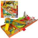 Matchbox Pop-Up Croc Escape £4.99 delivered Play.com RRP 21.99