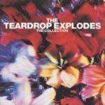 The Teardrop Explodes - The Collection CD £1.99 delivered @ Play