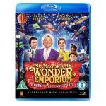 Mr. Magorium's Wonder Emporium (Blu-ray) £5.99 delivered @ Play