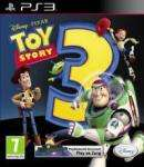 Toy Story 3 PS3 £31.49 Delivered @ Coolshop.co.uk